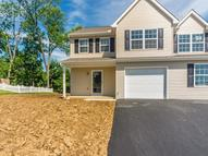 271 Wildflower Drive East Earl PA, 17519
