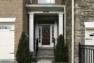 6509 Abbey View Way Baltimore MD, 21212