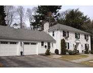19 Fernway Winchester MA, 01890