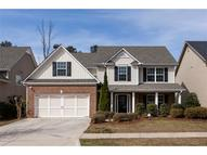 4429 Woodgate Hill Trail Snellville GA, 30039