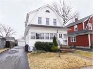 488 W Meadow Ave Rahway NJ, 07065