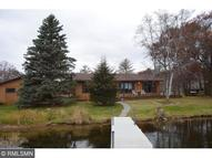 3746 Oak Lane Motley MN, 56466
