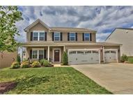 112 Renville Place Mooresville NC, 28115