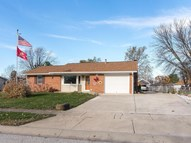 131 Oxbow Road Bargersville IN, 46106