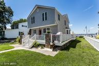 1618 Holly Tree Road Baltimore MD, 21220