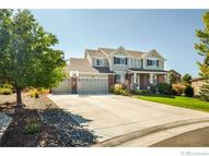 22133 East Geddes Place Aurora CO, 80016