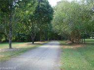 Lot 25r Allistair Road Winston Salem NC, 27104