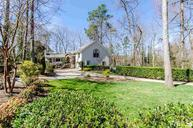 3132 Eton Road Raleigh NC, 27608