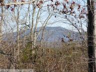 9 Matthews Road Pilot Mountain NC, 27041