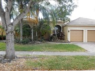 Address Not Disclosed Hollywood FL, 33028