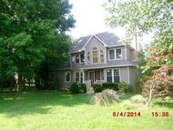 Address Not Disclosed Grasonville MD, 21638