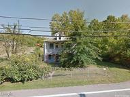 Address Not Disclosed Washington PA, 15301