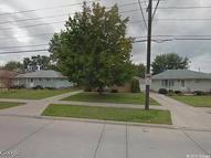 Address Not Disclosed Maple Heights OH, 44137