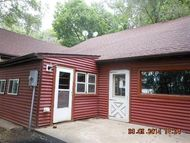 Address Not Disclosed Vermillion SD, 57069