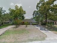 Address Not Disclosed Houston TX, 77018