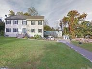 Address Not Disclosed Lincoln Park NJ, 07035