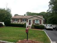 119 Harrison Ave Miller Place NY, 11764