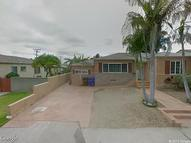 Address Not Disclosed San Diego CA, 92102