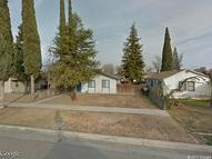 Address Not Disclosed Tulare CA, 93274
