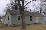 Address Not Disclosed Taylorville IL, 62568