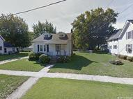 Address Not Disclosed Mount Morris IL, 61054