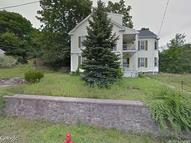 Address Not Disclosed Woonsocket RI, 02895