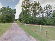 Address Not Disclosed Franklinton LA, 70438