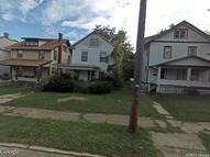 Address Not Disclosed Mansfield OH, 44903