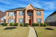 14742 Ravenscroft Way Houston TX, 77083