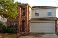18315 Thicket Grove Rd Houston TX, 77084