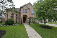 13410 Sunset Bay Ln Pearland TX, 77584