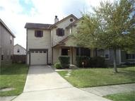 11411 Seven Sisters Dr Tomball TX, 77375