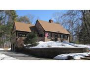 385 Central St Rowley MA, 01969