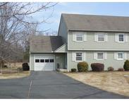 13 Duncan Dr South Deerfield MA, 01373