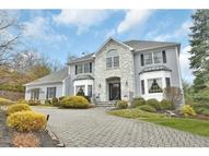 8 Stoney Brook Way Morristown NJ, 07960