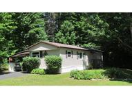 11 Lisa Place Claremont NH, 03743
