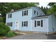 4 Colonial Dr Weatogue CT, 06089