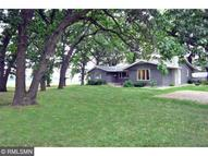 20001 Lake Hook Road Hutchinson MN, 55350
