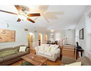 27 James Street #B Brookline MA, 02446