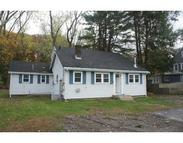 207 Boston Post Rd Wayland MA, 01778