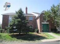 1331 Cunat Ct. 2 Lake In The Hills IL, 60156