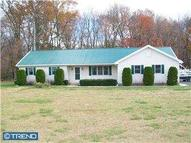 1880 Se Woodyard Rd Harrington DE, 19952