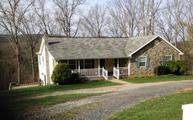 197 Mountain Edge Drive Beaver WV, 25813