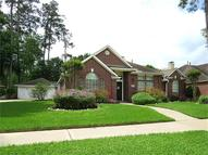 14030 Cypresswood Crossing Blv Houston TX, 77070
