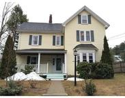 284 West Street Needham MA, 02494
