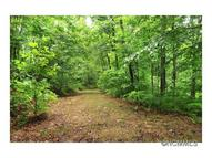 Lot 3 Line Runner Ridge Road Rosman NC, 28772