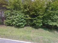 Address Not Disclosed Sherrills Ford NC, 28673