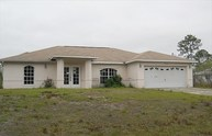 Address Not Disclosed Alva FL, 33920