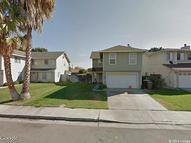 Address Not Disclosed Planada CA, 95365