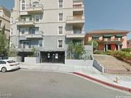 Address Not Disclosed Los Angeles CA, 90005